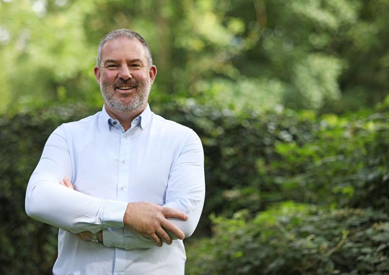 Phil-Roberts-Managing-Director